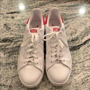 Adidas Stan Smith Men's Shoes